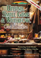 Upland, Small Game & Waterfowl